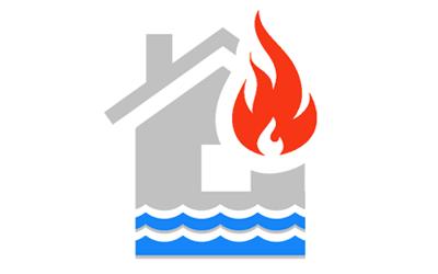Water Damage, Fire Damage, Mold Restoration and Remodeling